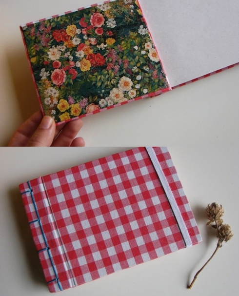 caderno picnic copy