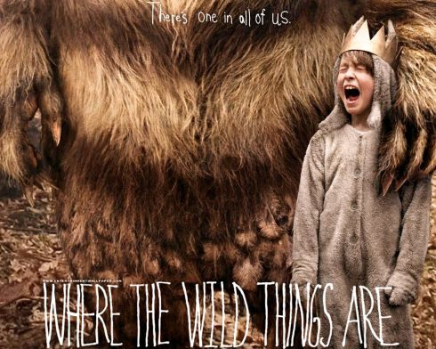 where_the_wild_things_are01